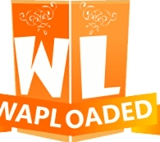 Count Down: Waploaded.com New Version Comes Out (15th August 2014)